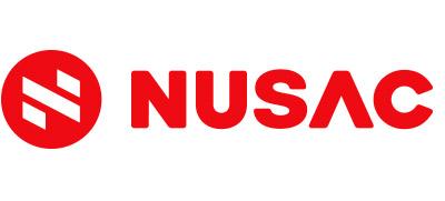 Marcas NUSAC