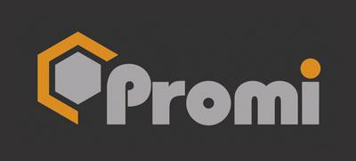Marcas Promi